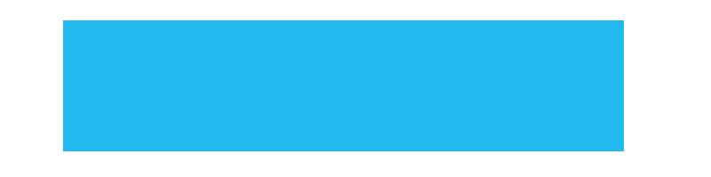 WordPress(ワードプレス) サイトビルダー プラグイン weluka(ウェルカ)