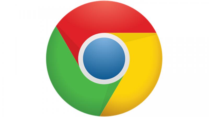 Google Chromeの右クリックで出てくる「検証」ってなに?