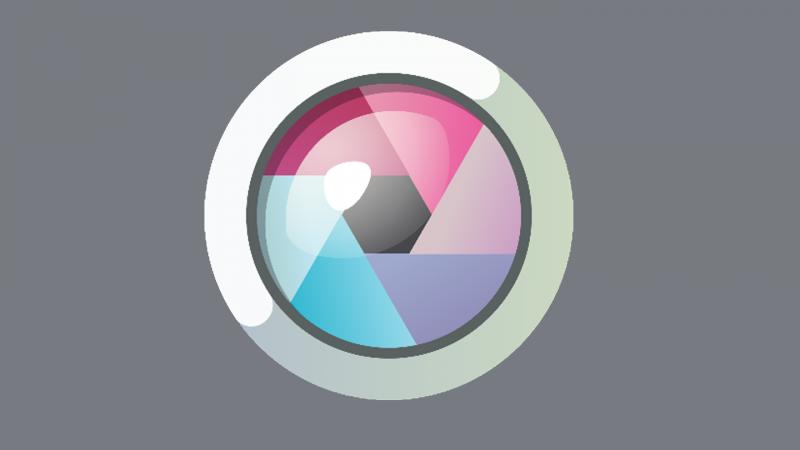 ブラウザ上で画像を無料で加工や編集ができる高機能ソフト『Pixlr』