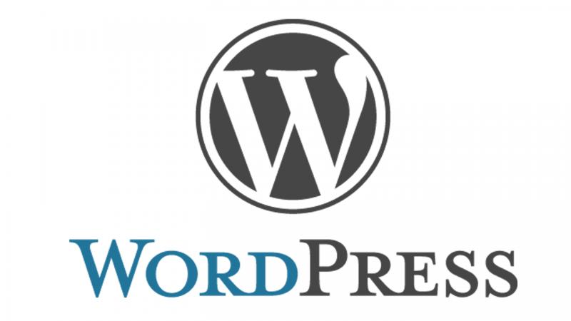 WordPressホームページ制作に役立つ便利なプラグイン5選