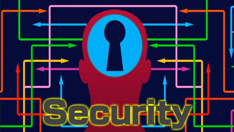 WordPressホームページ制作でセキュリティーをグンとUPさせる方法!